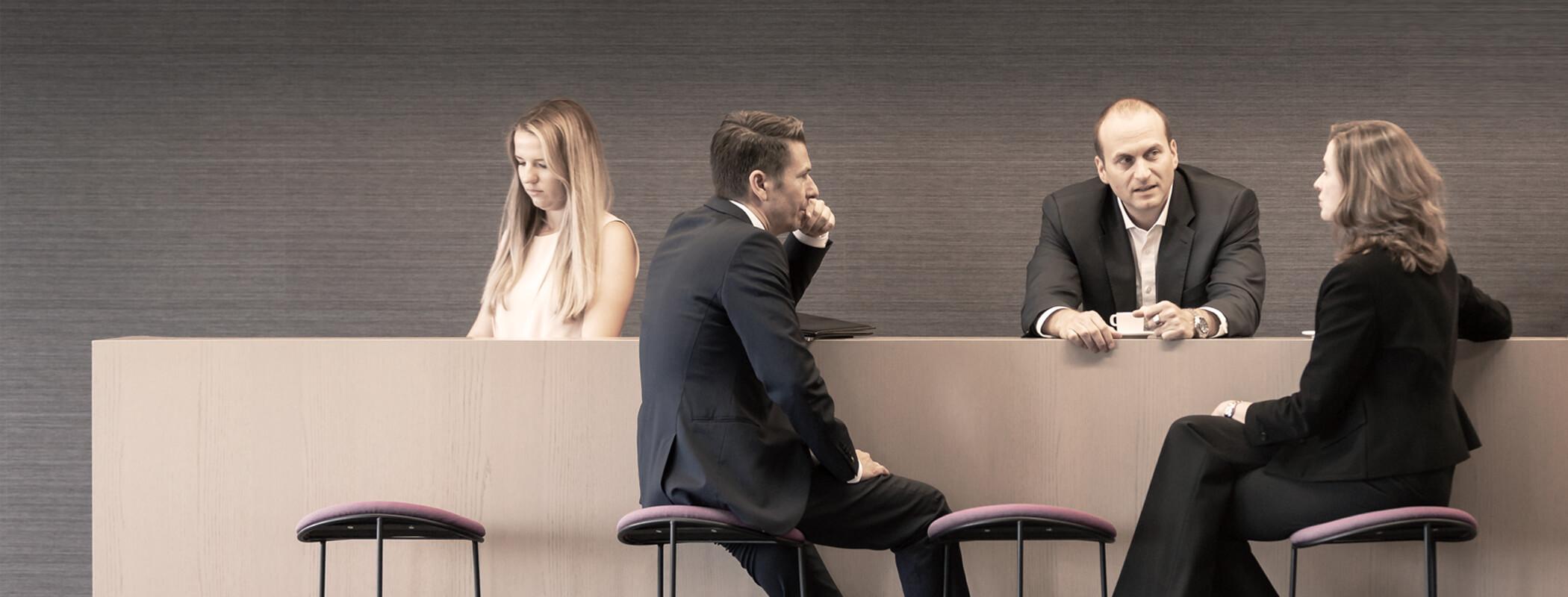 Unternehmenskauf in Sondersituationen (Distressed M&A)