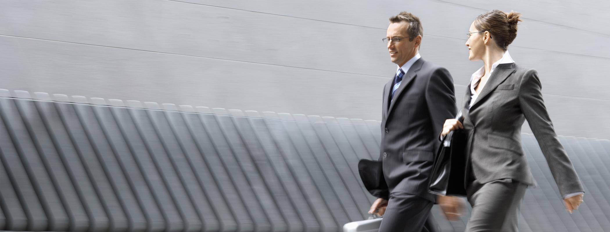 Grub Brugger Juristische Beratung
