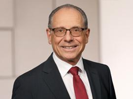 Dr. Wolfgang Bilgery