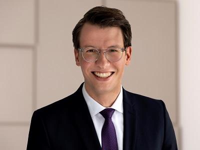 Tobias Bodenhöfer