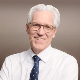 Dr. Sebastian Gall