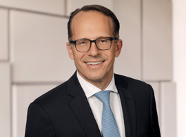 Dr. Philipp Grub