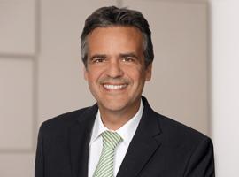 Dr. Volker Muschalle