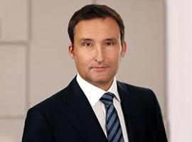 Dr. Norbert Scharf