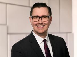 Dr. Matthias Soppa LL.M.