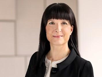 Stephanie Waldvogel