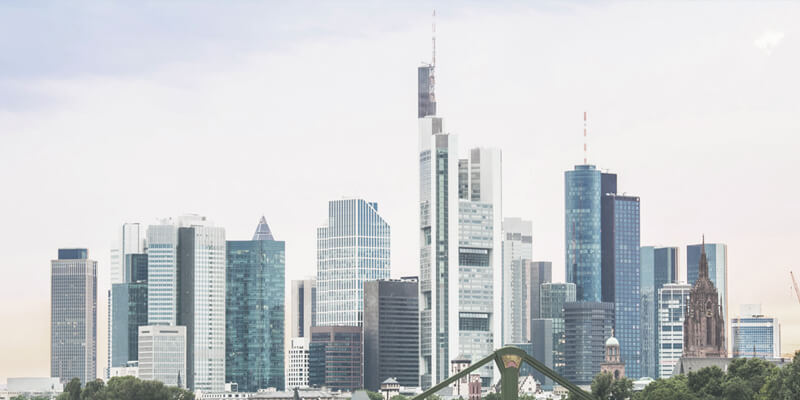 Kontakt Frankfurt