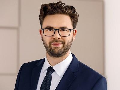 Nicolas Kreuzmann LL.M.