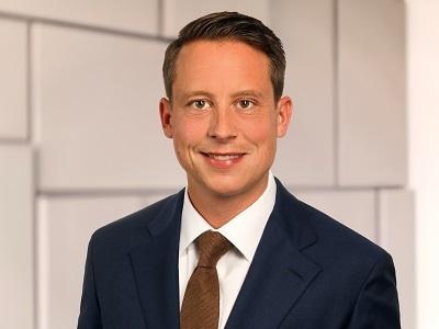 Karl Sebastian Schäfer