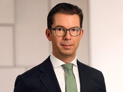 Dr. Frank Schäffler