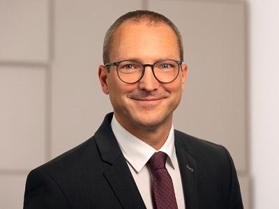 Sebastian Schottmüller