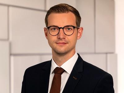 Dr. Philipp Schwarz